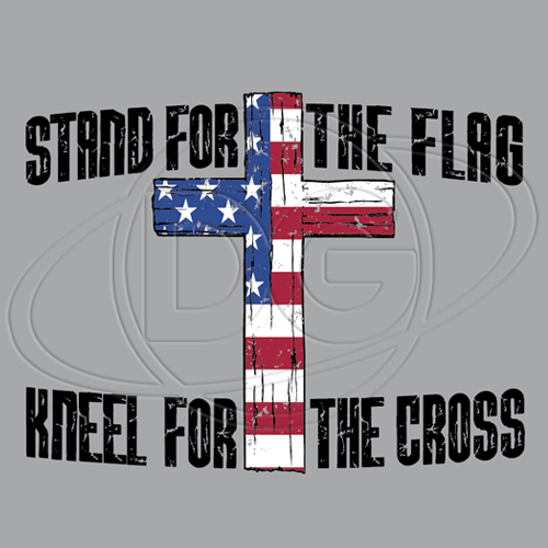 C-518-Stand-for-the-Flag-1-1
