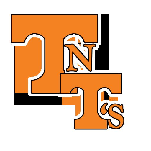 tnt-512b
